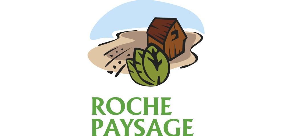 rochepaysage