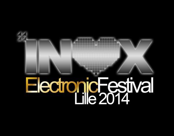 festival inox