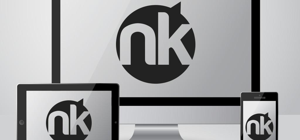 Nouveau site, nouveaux projets pour 2015