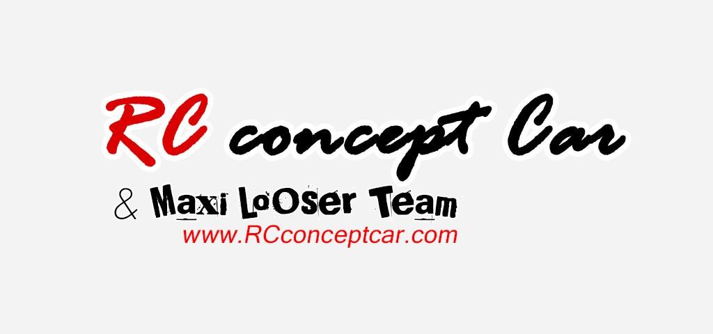 rc-concept-car