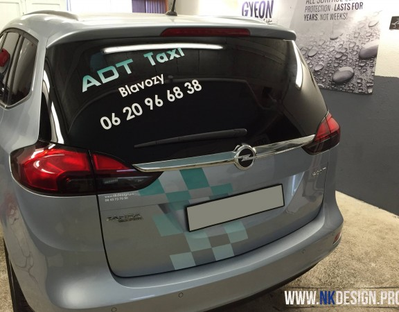 decoration-marquage-stickers-taxi