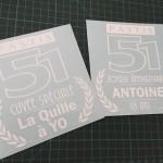 sticker-pastis-51